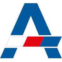 Logo Aliance pro budoucnost