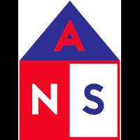 Logo ALIANCE NÁRODNÍCH SIL