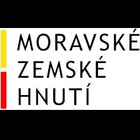 Logo Moravské zemské hnutí