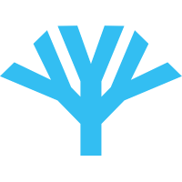 Logo Hnutí Prameny
