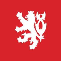 Logo Švýcarská demokracie (www.svycarska-demokracie.cz)
