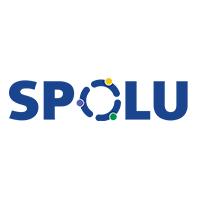 Logo SPOLU – ODS, KDU-ČSL, TOP 09