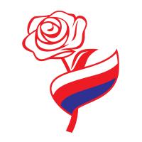 Logo Suverenita-Strana zdravého rozumu