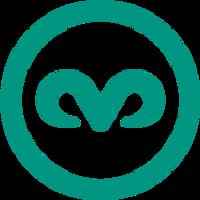 Logo Strana svobodných občanů