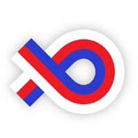 Logo Trikolora Svobodní Soukromníci